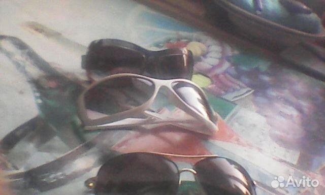 Sunlight очки original set 89516128773 купить 1