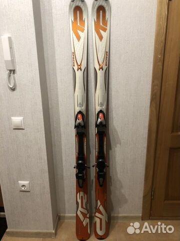 Лыжи фотодоска томск