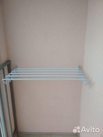 1-к квартира, 42 м², 11/14 эт. 89814641962 купить 10