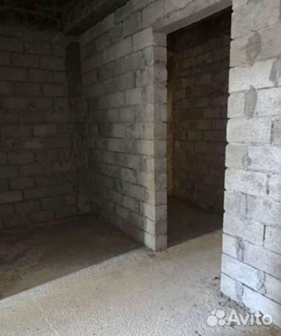 1-к квартира, 40.8 м², 5/10 эт. 89883054545 купить 1