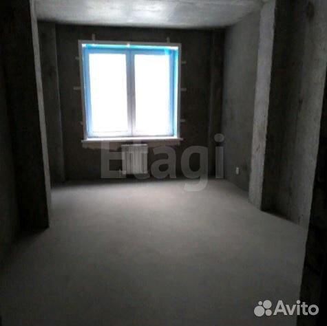 3-к квартира, 118 м², 4/16 эт. купить 9
