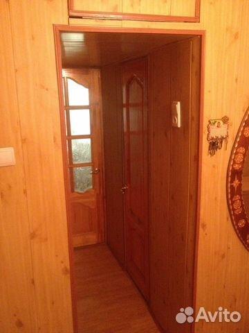 2-к квартира, 50 м², 2/5 эт. 89678352485 купить 2