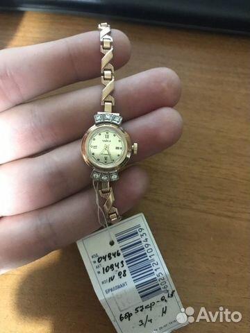 С чайка продам бриллиантами часы ремонта часов маятником стоимость с
