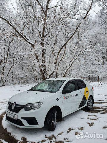 Подключение к Яндекс Такси 89184388774 купить 3