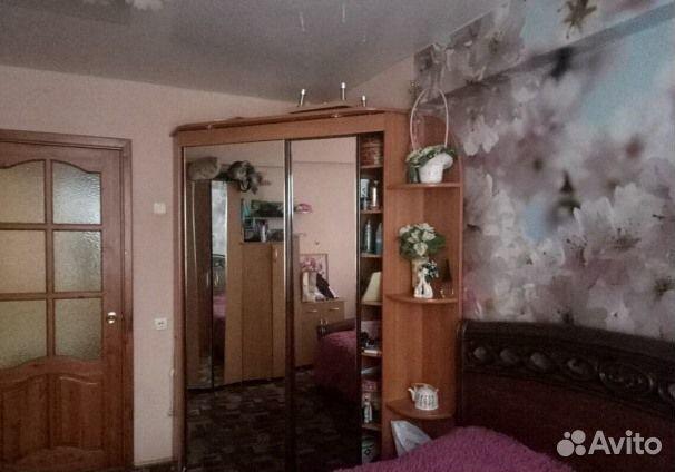 купить квартиру проспект Дзержинского 3к3
