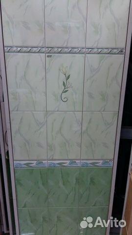 Керамическая плитка  89081477093 купить 3