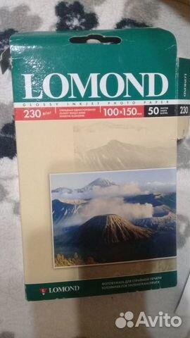 Листы для фотографий 89539137499 купить 1