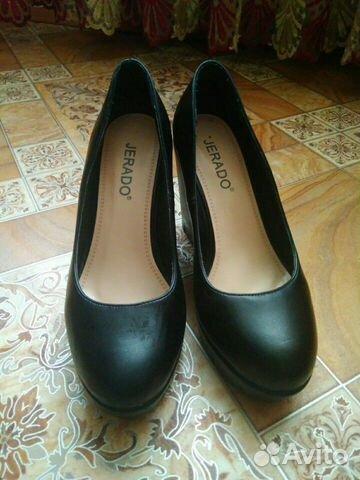 Туфли купить 4