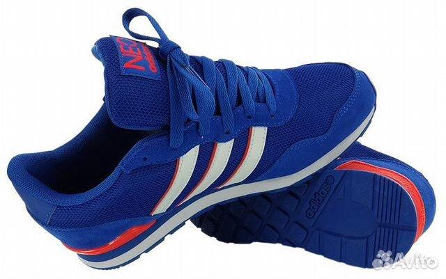 adidas neo v jogger
