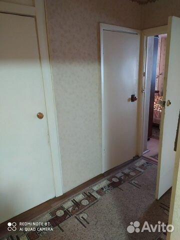 3-к квартира, 71 м², 1/5 эт. купить 7