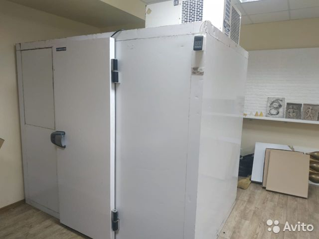 голове фото камеры холодильной пк север воспользовались методом