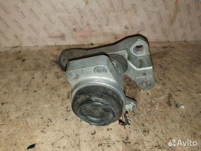 89530003204 Подушка двигателя правая Mazda cx-7 мазда