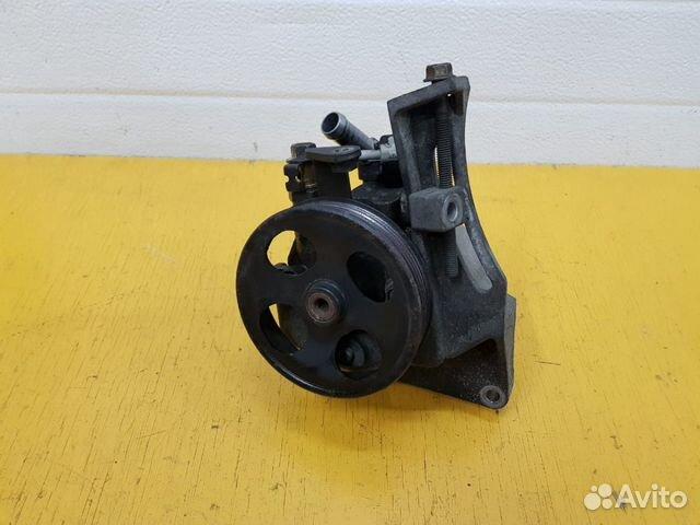 89625003353 Гидроусилитель руля Subaru Forester, SG5, EJ20