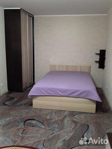 1-к квартира, 32 м², 2/5 эт. 89069010100 купить 3