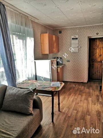 Комната 13.9 м² в 1-к, 3/9 эт. 89114413203 купить 4