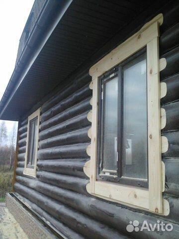 Ответственный плотник 89066332288 купить 4