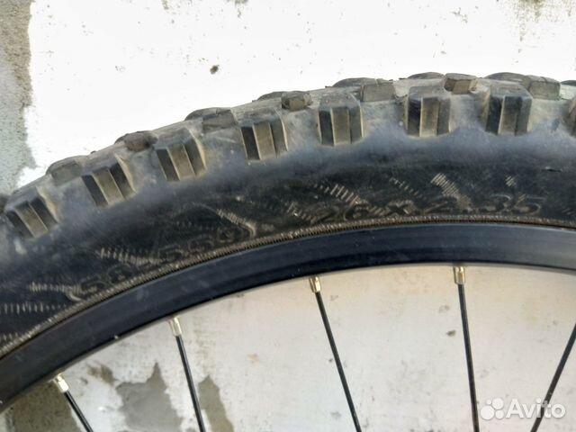 Вилка велосипедная 89029624240 купить 5