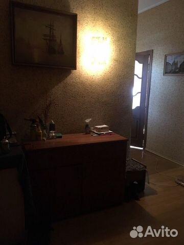 3-к квартира, 82.5 м², 3/3 эт. 89587921096 купить 3
