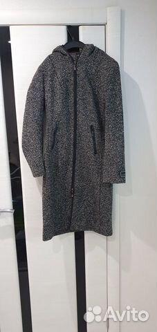 Пальто женское 42р