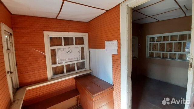 Дача 20 м² на участке 6 сот. 89203061289 купить 3