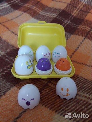 Развивающие игрушки для детей 89107867190 купить 1