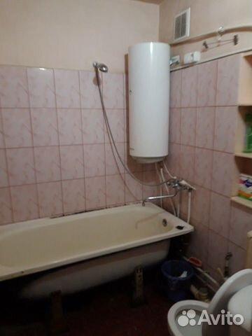 1-к квартира, 30 м², 1/2 эт. купить 2