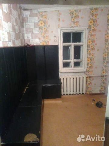Дом 59 м² на участке 7 сот. 89609382499 купить 5