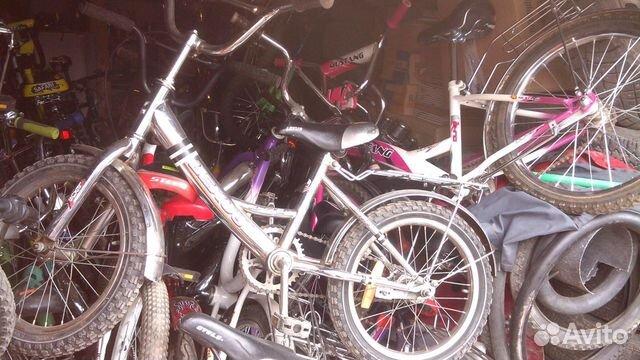 Велосипед  89105759040 купить 10