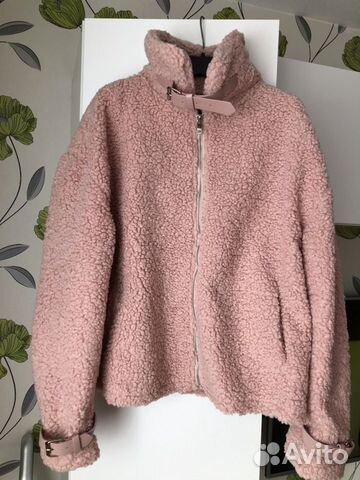 Куртка новая 89644939636 купить 1