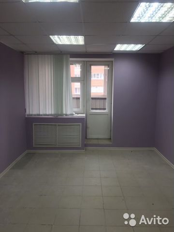 Commercial property buy 3