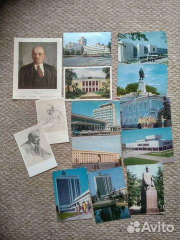 Книги о Ленине. (22 апр. В.И. Ленину 150 лет) 89379670577 купить 4