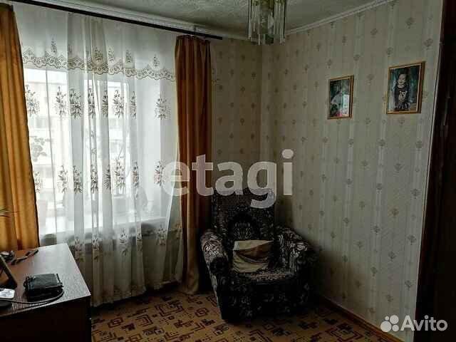 3-к квартира, 58.4 м², 14/14 эт. купить 1
