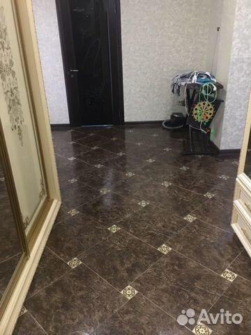 2-room apartment, 80 m2, 4/6 FL. 89894916890 buy 1