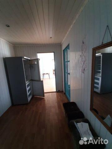 4-к квартира, 62 м², 2/5 эт. 89118526873 купить 7
