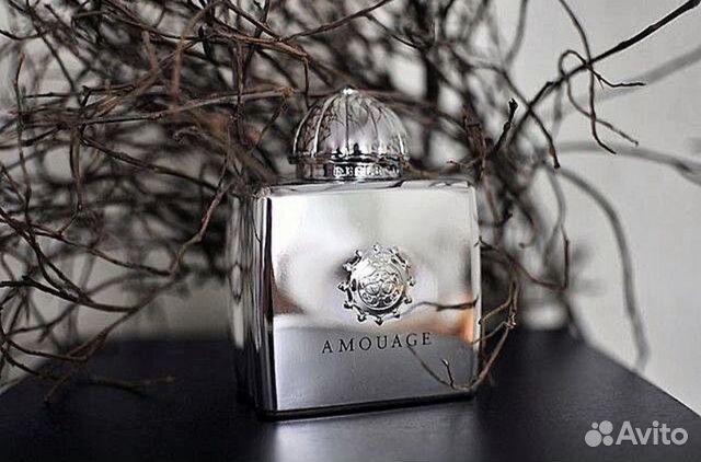 Элитная парфюмерия оригинал купить 6