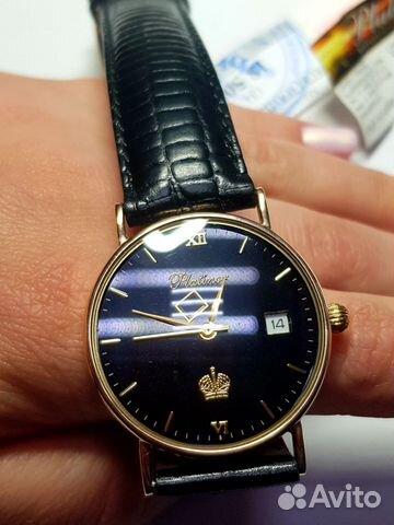 Часов platinor золотых скупка ломбард продать в японские часы