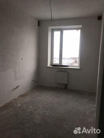 3-к квартира, 101 м², 7/8 эт.  89602101098 купить 4