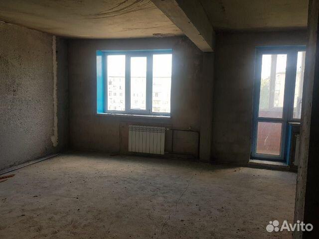 Студия, 34.5 м², 3/3 эт.