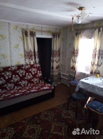 Дом 56.5 м² на участке 19 сот. 89657104571 купить 5