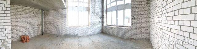 FL. layout, the 46 m2, 1/3 FL.