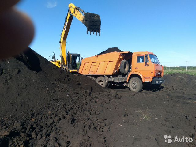 Авто кран 15 до 25 тон