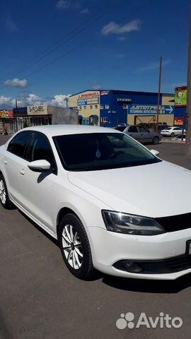 Volkswagen Jetta, 2014 89897211425 купить 6