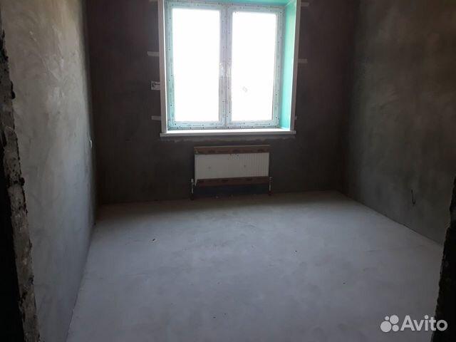 1-к квартира, 48.6 м², 4/14 эт. 89532779925 купить 9