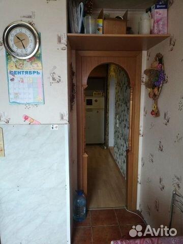 3-к квартира, 53 м², 8/9 эт. 89610138084 купить 10