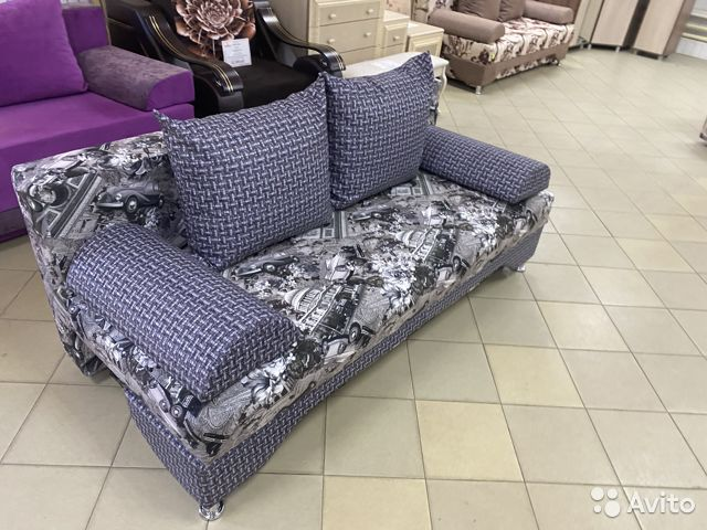 Танго диван купить 1
