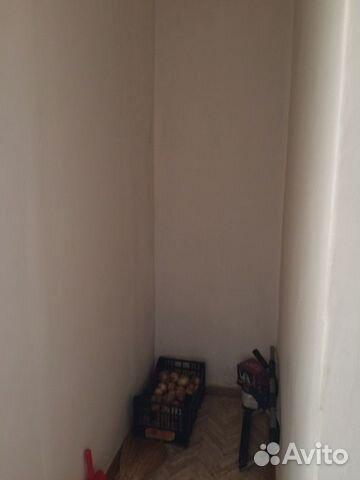 3-к квартира, 70 м², 5/9 эт.  89068744974 купить 2