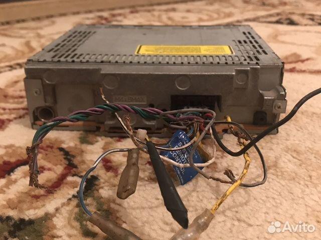 Магнитофон Pioneer  89691789090 купить 3