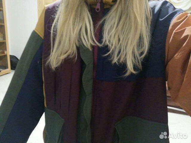 Куртка  89523226935 купить 3