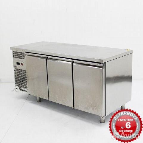 Стол холодильный Studio-54 Daiquiri  89785748387 купить 1