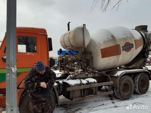 Купить бетон с доставкой в троицке челябинской области высокомарочный бетон